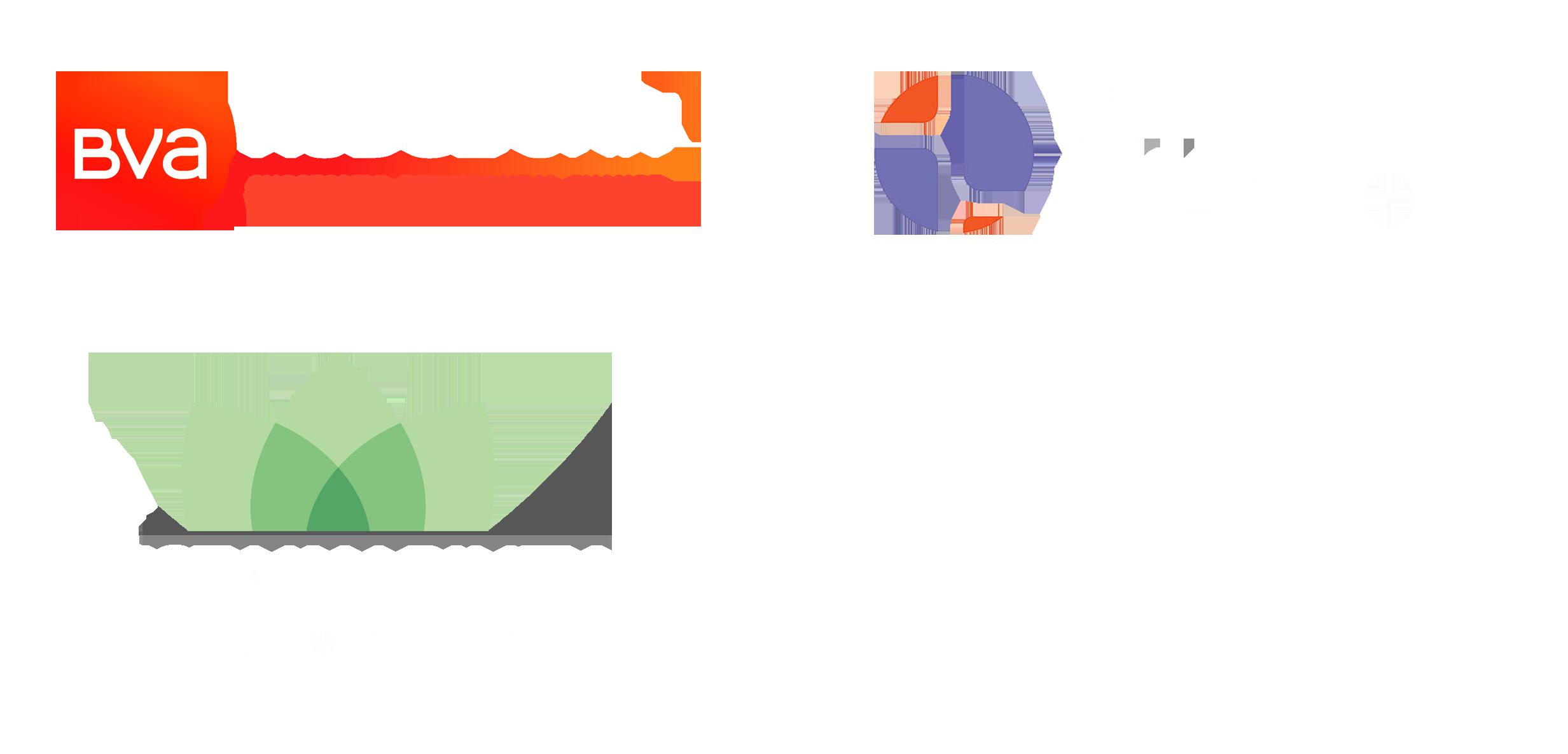 BVA Nudge Unit and PRS IN VIVO